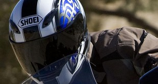 motorbike training india