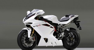 mv agusta motorbike india