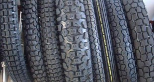 online motorbike tyres india