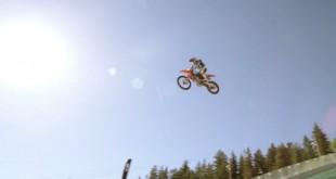 Bike-jumpWEB_3101698k
