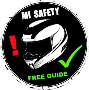 MI safety stamp
