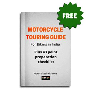 Click here to download FREE MI Touring Guide