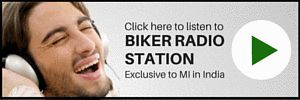 Click here to listen to Biker Radio Station