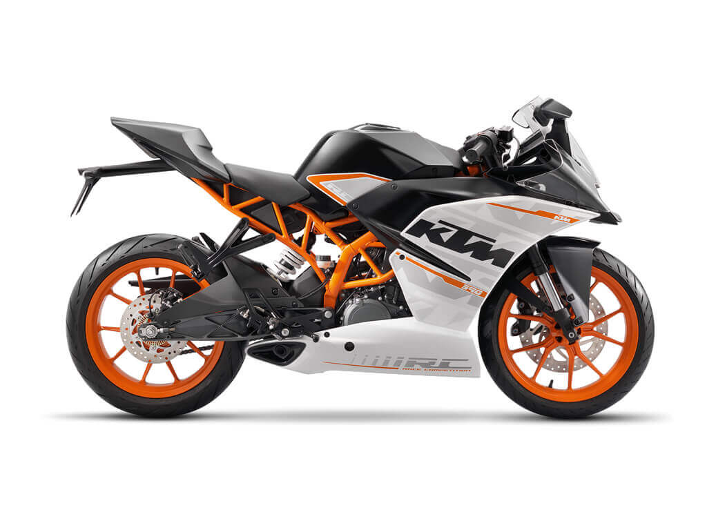 Top 10 Most Beautiful Motorcycles Made In India Motorbikes India