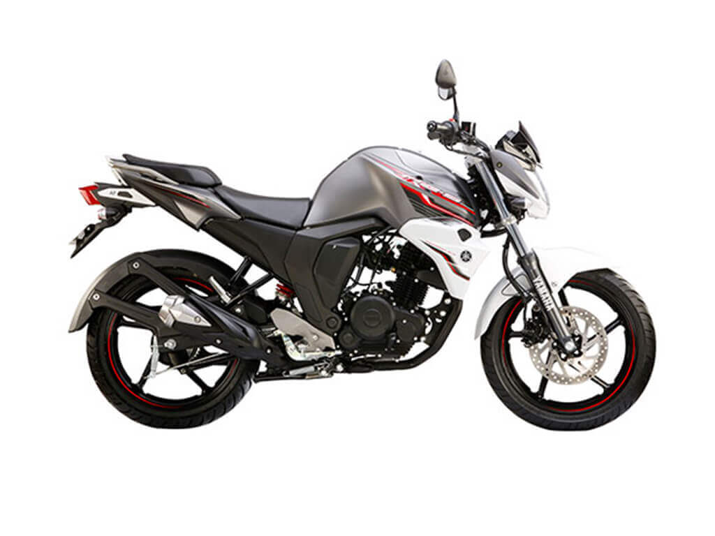 Top 10 Most Beautiful Motorcycles Made In India