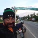 Being wild in the Wild - Kaziranga National Park