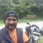 Parshuram Kund