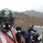 Mount Abu Road