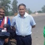 Dilwale Punjabis