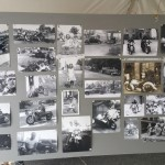 Old photos of motorcycles August 2016