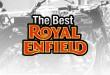 Best Royal Enfield