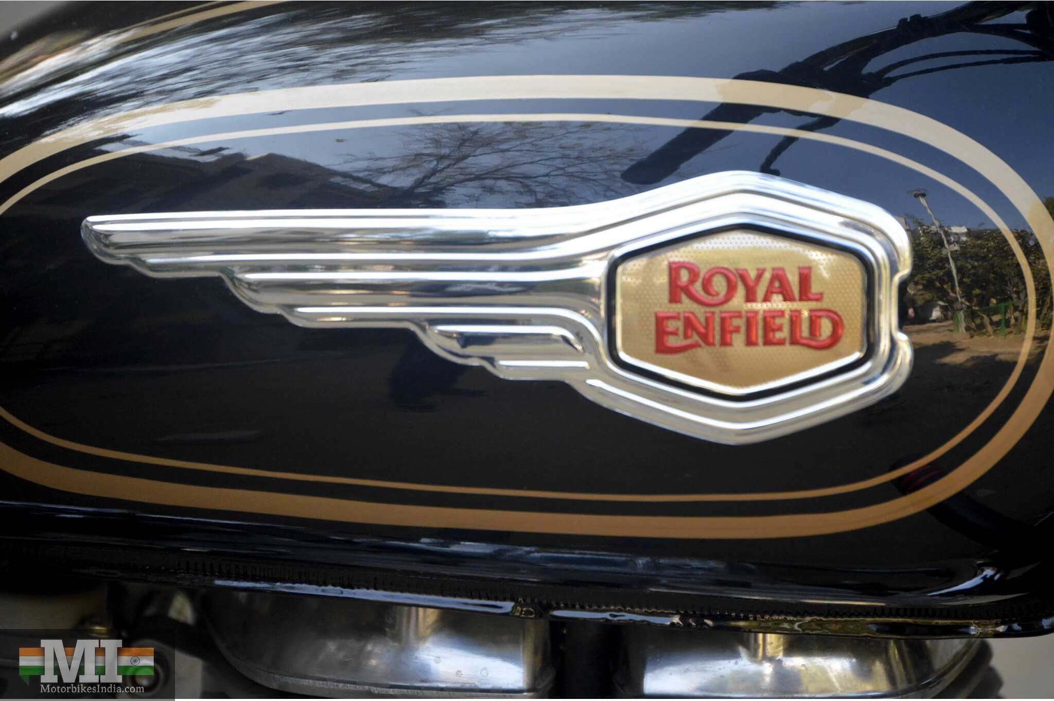 royal enfield bullet 350 officially the oldest re still