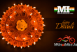 Happy Diwali from Motorbikes India and Winabike.in