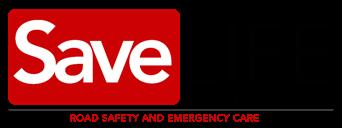 SaveLife Foundation
