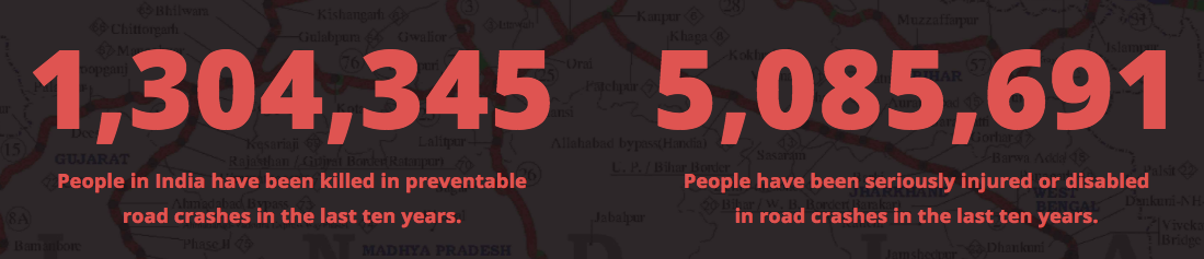 savelife numbers