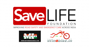MI supports safelife