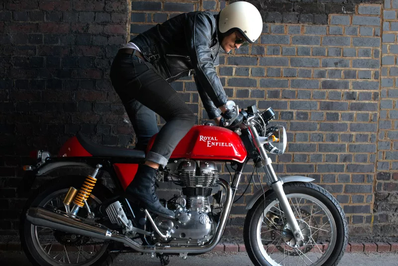 Maintenance Tips for Royal Enfield Owners