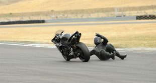 Why do I need Two-wheeler Insurance?