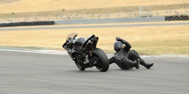 Why do I need Two-wheeler Insurance?