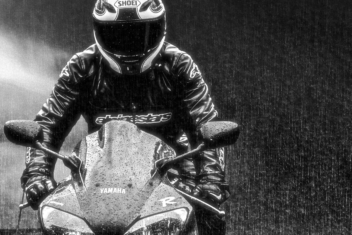 Motorbike Gears: All You Need To Know