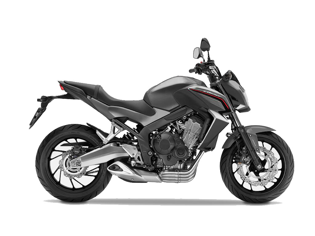 Tips to Choose the Best Motorbike