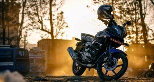Amazing Motorbikes Photography