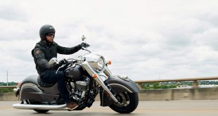The Best from Indian Motorcycle Company