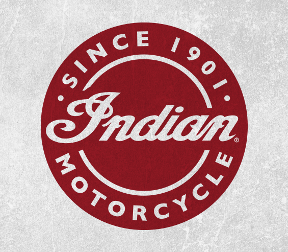 The Best From The Indian Motorcycle Motorbikes India