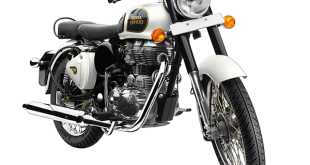 Royal Enfield - How Did it all Start