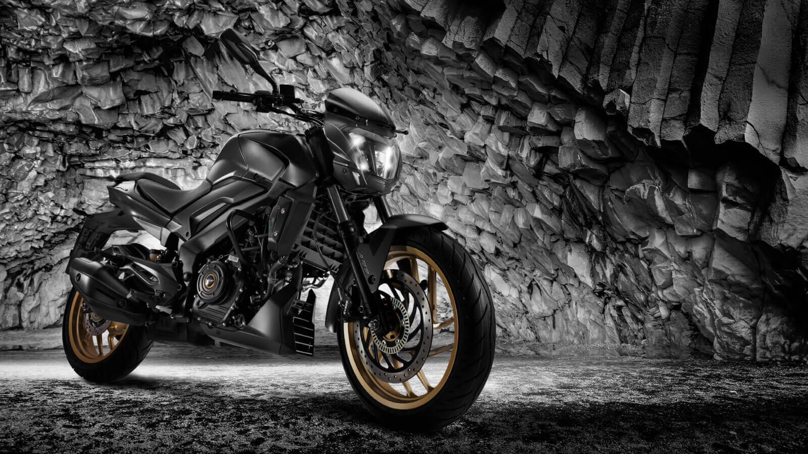 Top 10 Cruiser Motorbikes in India