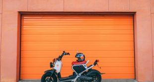 The Best of Motorcycle Helmet Brands - Part 2