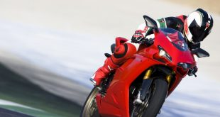 Superbikes - A Detailed Guide