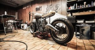 How to Get the Best Out of Motorbike Servicing?