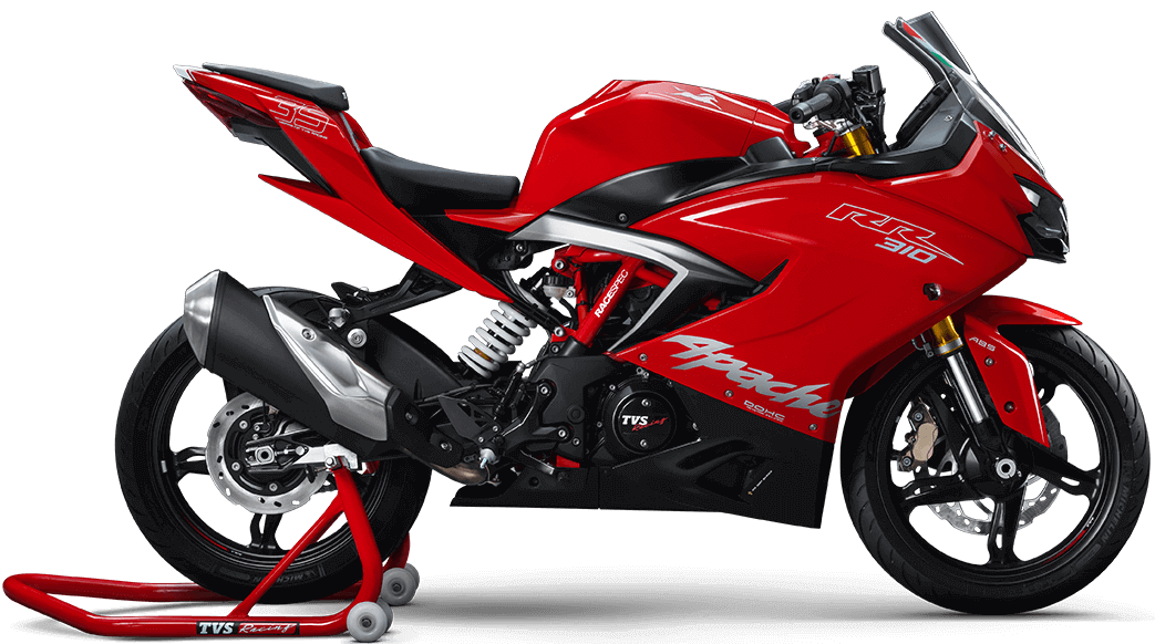Famous Motorbike Brands in India