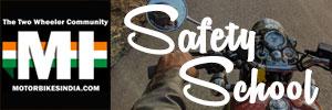 MI Safety School