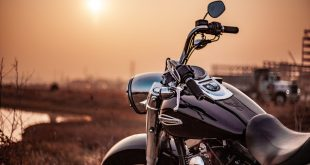 Tips to Buy a Second Hand Motorbike