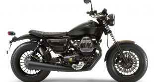Café Racer Bikes: What are they?
