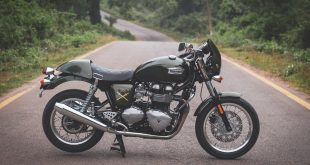Top Ten Mileage Friendly Motorbikes – II