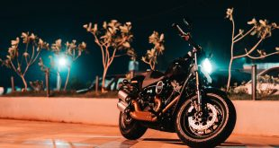 Vocal for Local : Best Motorbikes Made in India