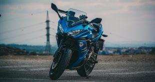 Tips to Maintain your Motorbike in Spring Season