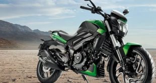 10 Ways to Avoid Scams on Buying or Selling Used Two-Wheeler