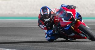 Honda CBR1000RR-R Fireblade SP India Launch