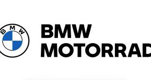 The Elite BMW Motorrad