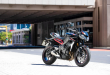 Review : Triumph Street Triple R India