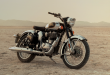 Top 5 Oldest Two-Wheeler Companies in India