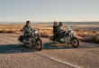 The New BMW R18 Classic – New Launch