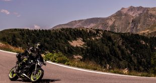 Top 5 Best Routes and Places for Motorbike Ride in India