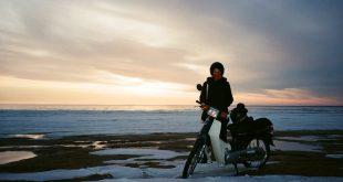 Motorbike Care: Pre-Winter Tips